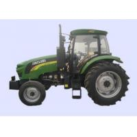 Quality SD Tractor SD1400--FA(100-140HP) for sale
