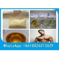 China Injectable Anabolic Steroid Pharmaceutical Gso Organic Solvents Grape Seed Oil for Cooking Cosmetics on sale