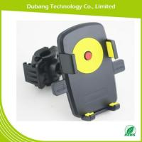 Quality Bike Phone Mount One Touch for sale