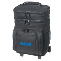 China Bags Picnic Insulated Roller Cooler Bags on sale