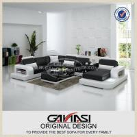 China american style leather sofa,living room sets for sale,2015 new design sofa furniture on sale