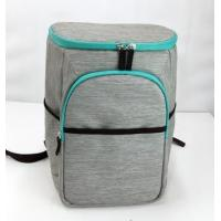Quality Good Quality Large Nice Insulated Cooler Backpack Bag for sale