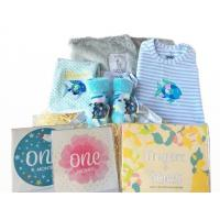 All Gift Boxes Rainbow Fish Baby