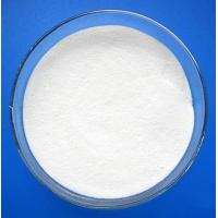 Quality Detergent Raw Materials EDTA series for sale