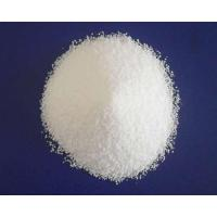 Buy cheap Detergent Raw Materials Sodium Metasilicate from wholesalers