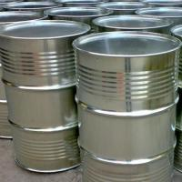 Buy cheap Solvents&Water Treatment Chemicals Benzyl Alcohol from wholesalers