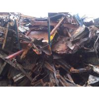 China ferrous HMS1-5 on sale