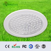 Quality Ceiling Downlights LED Troffler UFO for sale