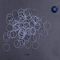 Quality Rubber Band CX-SI0008 for sale