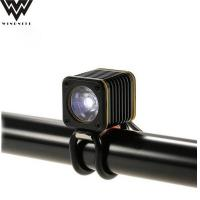 Quality LED BIKE LIGHT WD-D1 Super Mini 1000LM Bike Light for sale