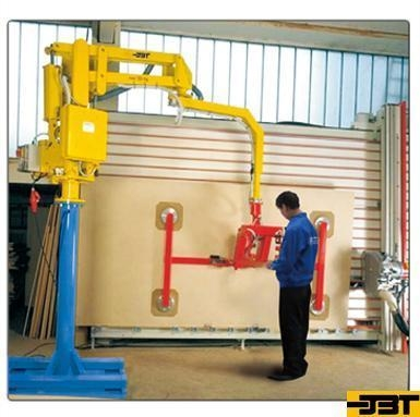 Buy Automatic Machine Assistant Manipulator for Wooden board at wholesale prices