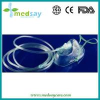 Disposable Medical Products General oxygen mask