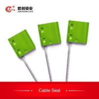 Quality Cable Seals Cable Security Seals for Truck for sale