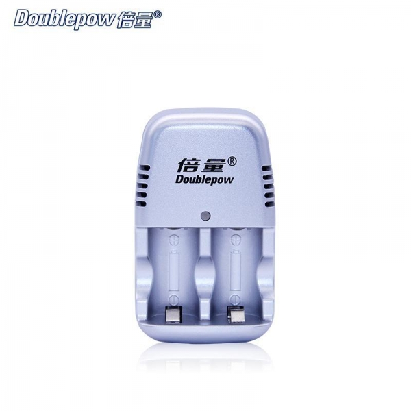 Buy DP-K13 battery charger at wholesale prices