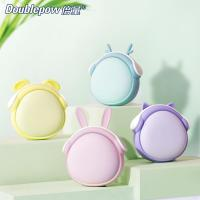 Quality Doublepow NS01 cute hand warmer for sale