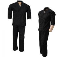 Quality Judo Suits 14003 for sale