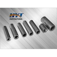 Special-shaped seamless steel tube