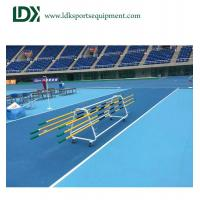 Buy High jump crossbars track and field outdoor equipment at wholesale prices