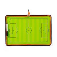 Football Goal Accessories Soccer Coach Magnet Board for Sale