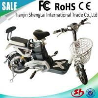 China strong 10ah best motor electric bike for sales/electric bicycle vietnam on sale
