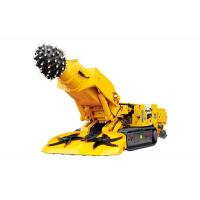 Buy cheap Boring Machine from wholesalers