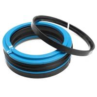Buy cheap Hydraulic seal KGB from wholesalers