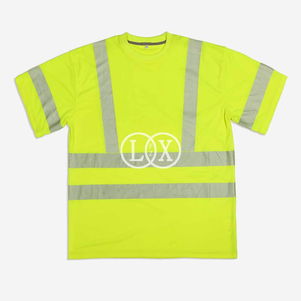 Buy cheap Hivis fleece & softshell LX-T0015 from wholesalers