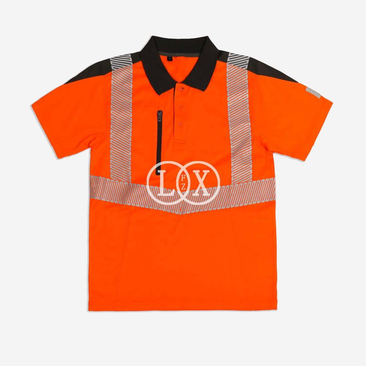 Buy cheap Hivis fleece & softshell LX-P001 from wholesalers