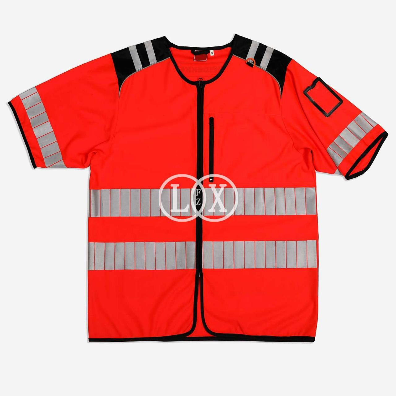 Buy cheap Hivis fleece & softshell LX-T005 from wholesalers