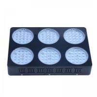 Quality For MedicalPlants X-Grow 126PCS/3W LED Grow Light for sale