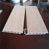 China Composite Exterior Wall Panels on sale