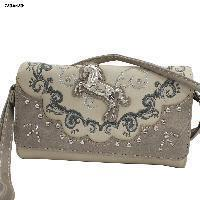 Buy cheap Western Handbags 2066W177HS-BEIGE from wholesalers
