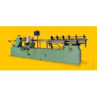 Buy cheap HW-301B Paper Tube Winder from wholesalers