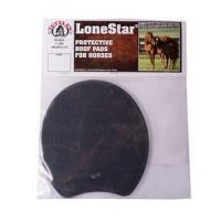 Buy cheap Horse Products HOOF PAD from wholesalers