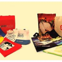 Buy cheap eco friendly bag from wholesalers