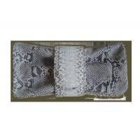 Buy cheap Clutches C005(2) from wholesalers