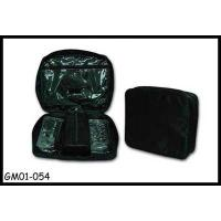 Buy cheap Organisers GM01-054 from wholesalers