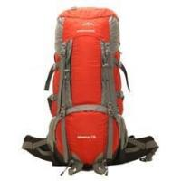 Buy cheap Camping Bag 59029 from wholesalers