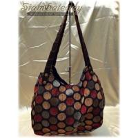 Buy cheap SP_005 (2 carry style in one bag) from wholesalers
