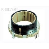 China Potentiometer HOLLOW on sale