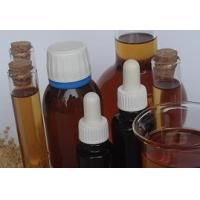 Buy cheap Wild Oregano Oil [Bottled] from wholesalers