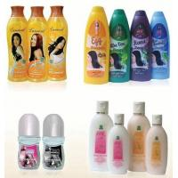 Buy cheap CONDITIONNER/SHAMPOO/DEODORANT/BODY LOTION from wholesalers