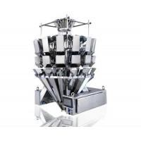 Buy cheap Customized Weigher Sticky or Non-flowing Products from wholesalers