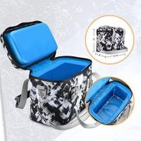 Buy cheap Small Cooler Bag from wholesalers