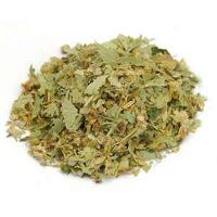 Buy cheap Dried herbs Dried lime flowers from wholesalers