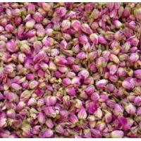 Buy cheap Dried herbs Dried bulbs from rose Alba and Damascena from wholesalers