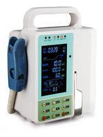 Buy cheap Imagine system Infusion Pump LT-900 from wholesalers