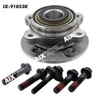 China [AiX]VKBA3626,713618610,713660500,R165.32,30639875 Front Wheel Hub Assembly Kits for VOLVO XC90 on sale