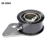China IX-2343_ERR2530_VKM17402 Belt Tensioner on sale