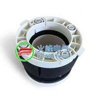 Buy cheap Cable duct occluder from wholesalers